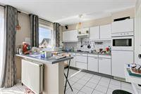 Foto 4 : Appartement te 3200 AARSCHOT (België) - Prijs € 198.000