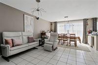 Foto 1 : Appartement te 3200 AARSCHOT (België) - Prijs € 198.000