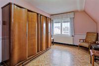 Foto 16 : Huis te 3130 BETEKOM (België) - Prijs € 395.000