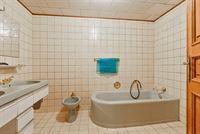 Foto 13 : Huis te 3130 BETEKOM (België) - Prijs € 395.000