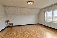 Foto 14 : Huis te 3130 BETEKOM (België) - Prijs € 395.000