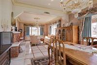 Foto 10 : Huis te 3130 BETEKOM (België) - Prijs € 395.000