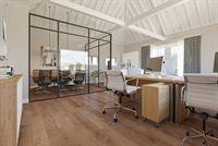 Foto 5 : Huis te 3130 BETEKOM (België) - Prijs € 395.000