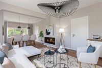 Foto 9 : Huis te 3130 BETEKOM (België) - Prijs € 395.000