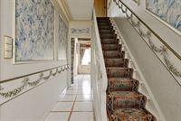 Foto 7 : Huis te 3130 BETEKOM (België) - Prijs € 395.000
