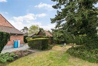 Foto 15 : Huis te 3128 BAAL (België) - Prijs € 295.000