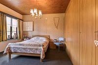 Foto 9 : Huis te 3128 BAAL (België) - Prijs € 295.000