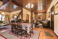 Foto 2 : Huis te 3128 BAAL (België) - Prijs € 295.000