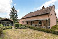 Foto 1 : Huis te 3128 BAAL (België) - Prijs € 295.000