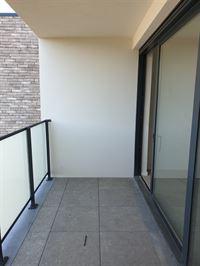 Foto 12 : Appartement te 3111 WEZEMAAL (België) - Prijs € 237.000