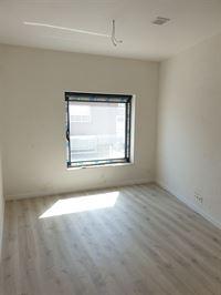 Foto 7 : Appartement te 3111 WEZEMAAL (België) - Prijs € 237.000