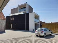 Foto 1 : Appartement te 3111 WEZEMAAL (België) - Prijs € 237.000