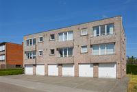 Foto 6 : Appartement te 3200 AARSCHOT (België) - Prijs € 198.000