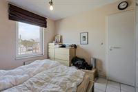 Foto 7 : Appartement te 3200 AARSCHOT (België) - Prijs € 198.000