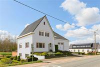 Foto 2 : Huis te 3130 BETEKOM (België) - Prijs € 395.000