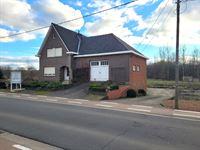 Foto 1 : Huis te 3130 BETEKOM (België) - Prijs € 395.000