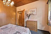 Foto 10 : Huis te 3128 BAAL (België) - Prijs € 295.000
