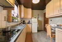 Foto 6 : Huis te 3128 BAAL (België) - Prijs € 295.000
