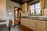 Foto 7 : Huis te 3128 BAAL (België) - Prijs € 295.000