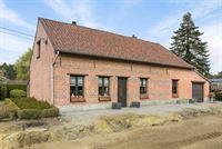 Foto 17 : Huis te 3128 BAAL (België) - Prijs € 295.000