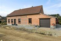 Foto 16 : Huis te 3128 BAAL (België) - Prijs € 295.000