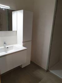 Foto 10 : Appartement te 3111 WEZEMAAL (België) - Prijs € 237.000