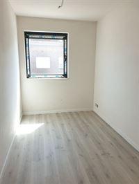 Foto 8 : Appartement te 3111 WEZEMAAL (België) - Prijs € 237.000