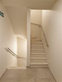 Foto 2 : Appartement te 3111 WEZEMAAL (België) - Prijs € 237.000