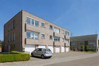 Foto 5 : Appartement te 3200 AARSCHOT (België) - Prijs € 198.000