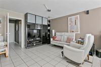 Foto 3 : Appartement te 3200 AARSCHOT (België) - Prijs € 198.000