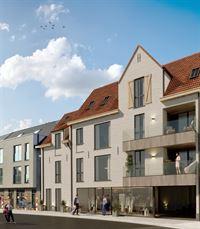 Foto 2 : Appartement te 2861 ONZE-LIEVE-VROUW-WAVER (België) - Prijs € 273.006