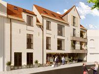 Foto 3 : Appartement te 2861 ONZE-LIEVE-VROUW-WAVER (België) - Prijs € 304.143