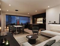 Foto 6 : Appartement te 2861 ONZE-LIEVE-VROUW-WAVER (België) - Prijs € 304.143