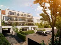 Foto 4 : Appartement te 2861 ONZE-LIEVE-VROUW-WAVER (België) - Prijs € 273.006