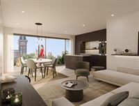 Foto 5 : Appartement te 2861 ONZE-LIEVE-VROUW-WAVER (België) - Prijs € 273.006