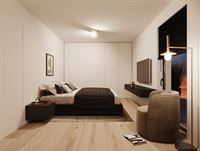 Foto 8 : Appartement te 2861 ONZE-LIEVE-VROUW-WAVER (België) - Prijs € 304.143