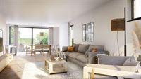 Foto 3 : Huis te 2240 VIERSEL (België) - Prijs € 469.442