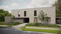 Foto 1 : Huis te 2240 VIERSEL (België) - Prijs € 469.442