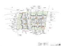 Foto 14 : Huis te 2240 VIERSEL (België) - Prijs € 474.531