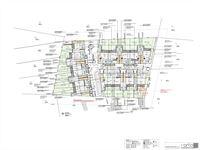 Foto 13 : Huis te 2240 VIERSEL (België) - Prijs € 469.442