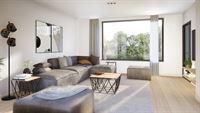 Foto 7 : Huis te 2240 VIERSEL (België) - Prijs € 469.442