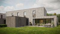 Foto 2 : Huis te 2240 VIERSEL (België) - Prijs € 450.331