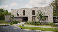 Foto 1 : Huis te 2240 VIERSEL (België) - Prijs € 489.211