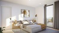 Foto 9 : Huis te 2240 VIERSEL (België) - Prijs € 469.442