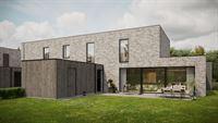 Foto 2 : Huis te 2240 VIERSEL (België) - Prijs € 469.442