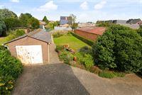Foto 16 : Huis te 3130 BEGIJNENDIJK (België) - Prijs € 364.000