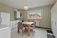 Foto 12 : Huis te 3130 BEGIJNENDIJK (België) - Prijs € 364.000