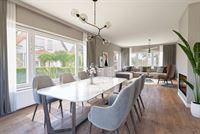 Foto 9 : Huis te 3130 BEGIJNENDIJK (België) - Prijs € 364.000