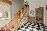 Foto 7 : Huis te 3130 BEGIJNENDIJK (België) - Prijs € 364.000