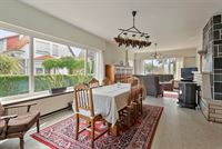 Foto 8 : Huis te 3130 BEGIJNENDIJK (België) - Prijs € 364.000